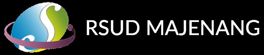 RSUD Majenang