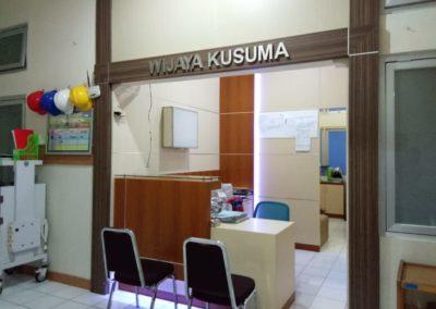 Ruang Wijaya Kusuma
